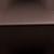 Toyota Fortuner - Nâu 4W9