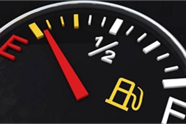 Xe hao nhiên liệu bất thường, cần phải làm gì?